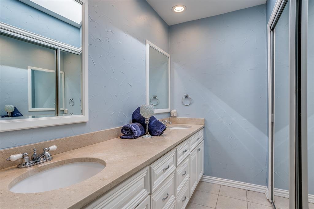 11608 Sonnet  Drive, Dallas, Texas 75229 - acquisto real estate best listing agent in the nation shana acquisto estate realtor