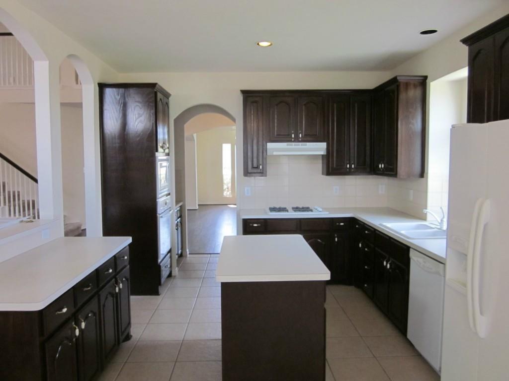 930 Morningside Trail, Murphy, Texas 75094 - acquisto real estate best allen realtor kim miller hunters creek expert