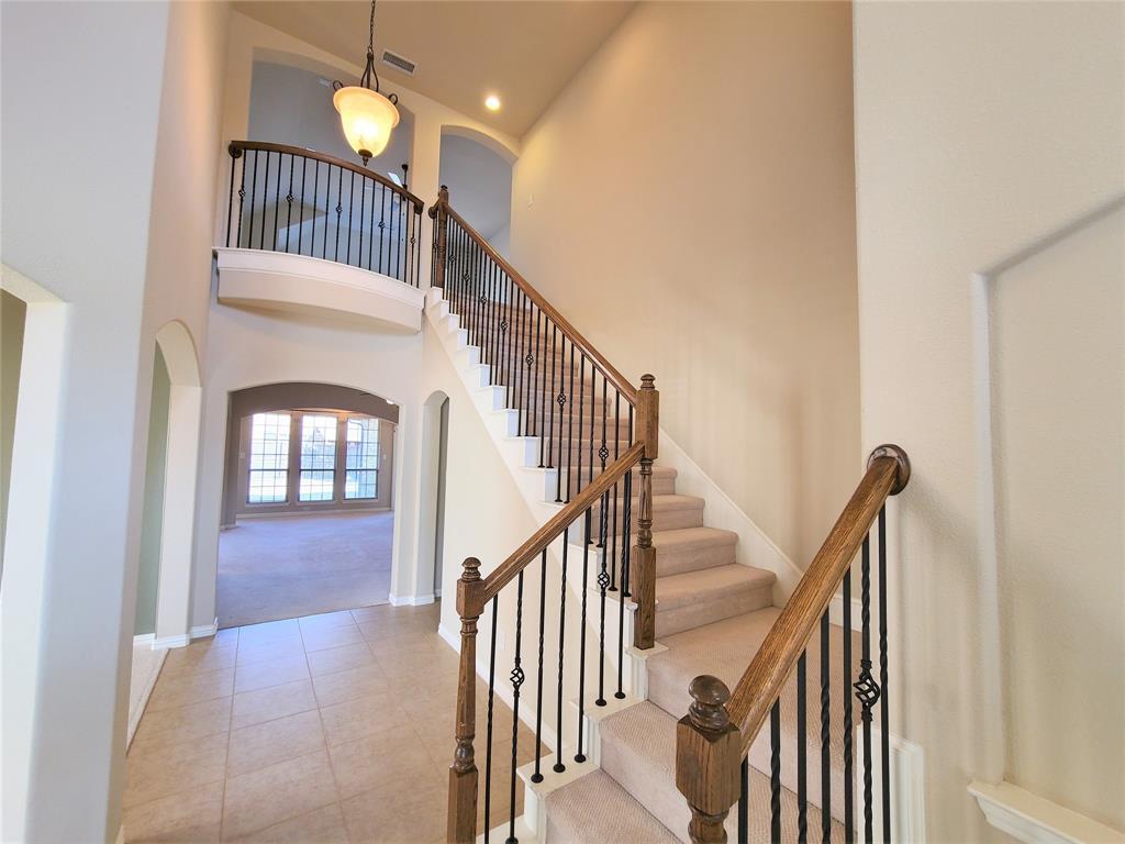 325 Brutus Boulevard, Lewisville, Texas 75056 - acquisto real estate best listing photos hannah ewing mckinney real estate expert