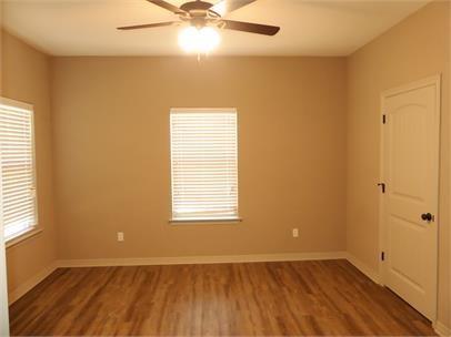 101 Capps Street, Rio Vista, Texas 76093 - acquisto real estate best prosper realtor susan cancemi windfarms realtor