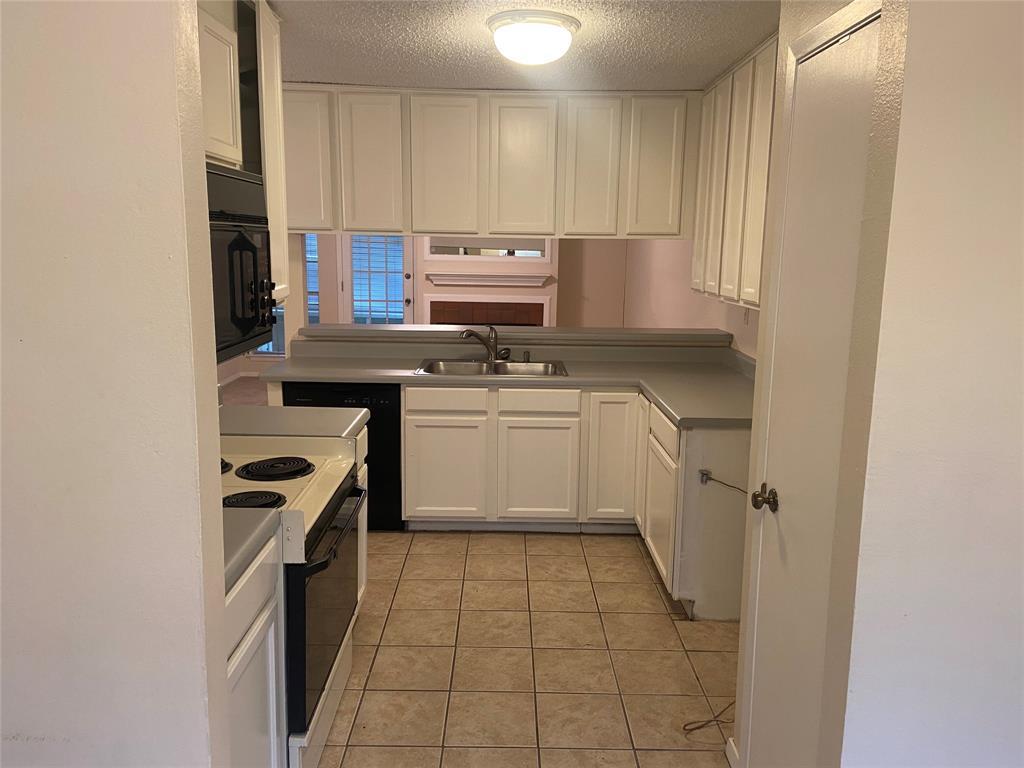 5981 Arapaho Road, Dallas, Texas 75248 - acquisto real estate best the colony realtor linda miller the bridges real estate