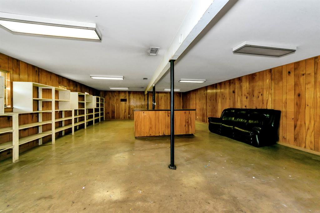 2004 Chico Highway, Bridgeport, Texas 76426 - acquisto real estate best real estate company in frisco texas real estate showings