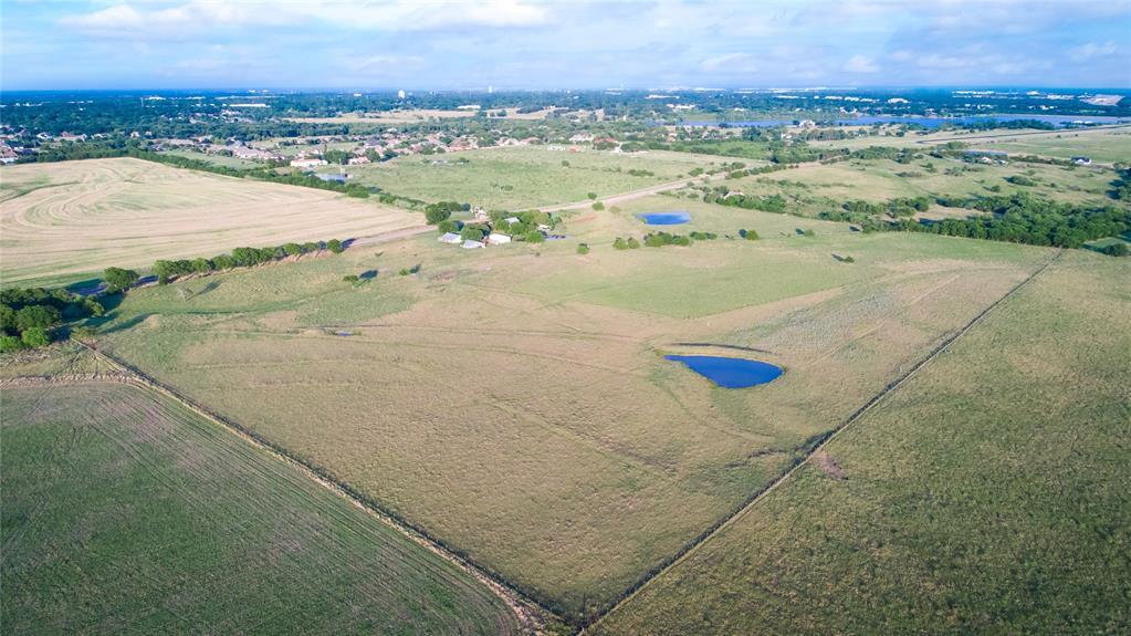 Tract 1 FM 1722 Ennis, Texas 75119 - acquisto real estate best prosper realtor susan cancemi windfarms realtor