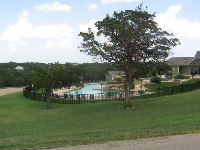 43060 Cedar Crest Drive, Whitney, Texas 76692 - acquisto real estate best designer and realtor hannah ewing kind realtor