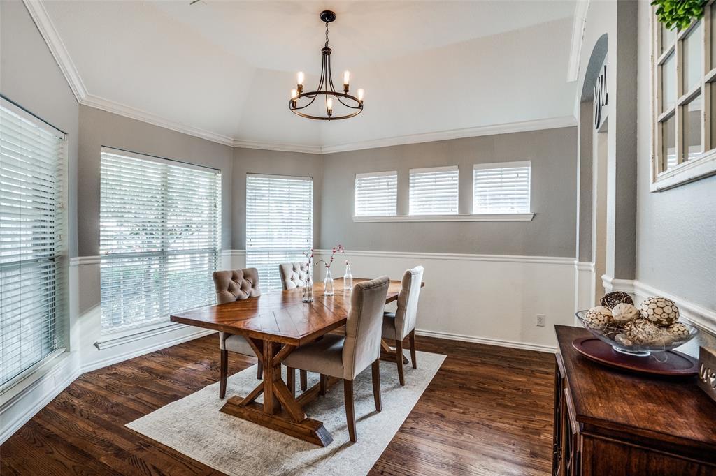 2551 Windgate Lane, Frisco, Texas 75033 - acquisto real estate best allen realtor kim miller hunters creek expert