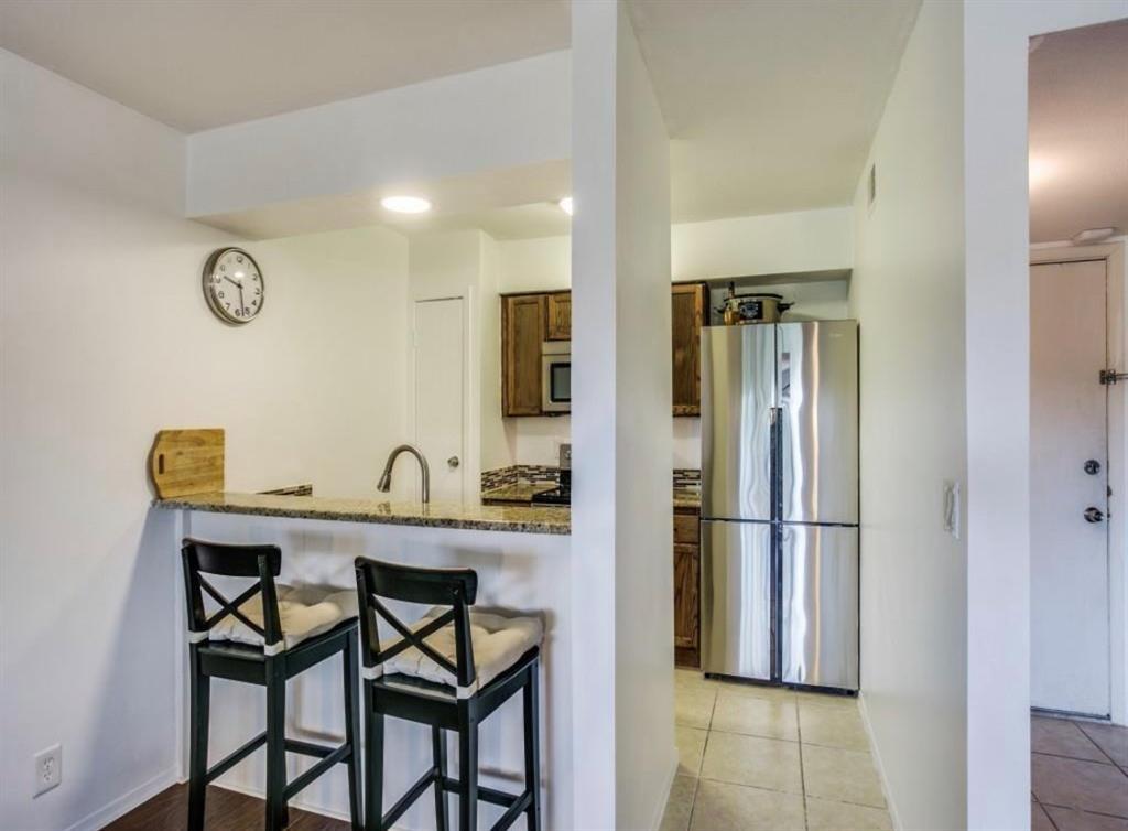 4859 Cedar Springs Road, Dallas, Texas 75219 - acquisto real estate best real estate company in frisco texas real estate showings