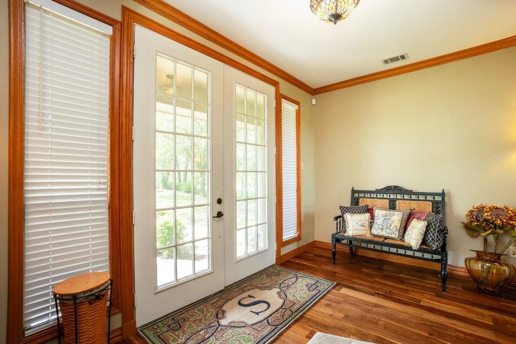 960 Mark Circle Scroggins, Texas 75480 - acquisto real estate best luxury buyers agent in texas shana acquisto inheritance realtor