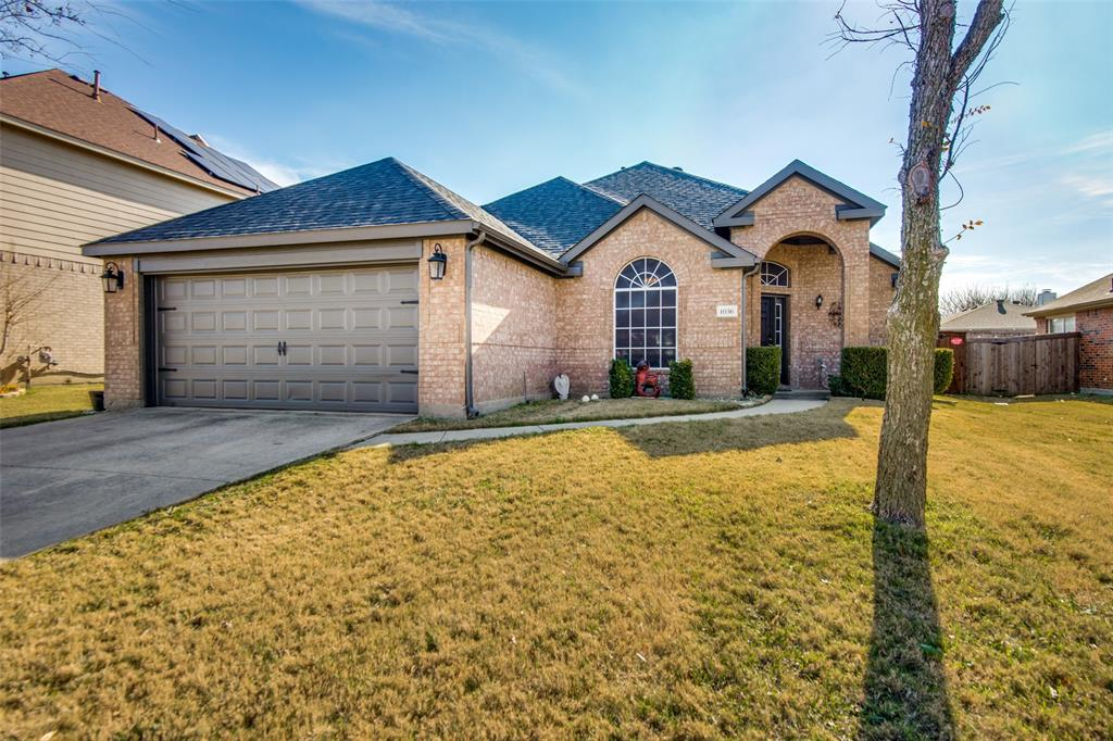 1056 Ponderosa Ridge, Little Elm, Texas 75068 - Acquisto Real Estate best plano realtor mike Shepherd home owners association expert