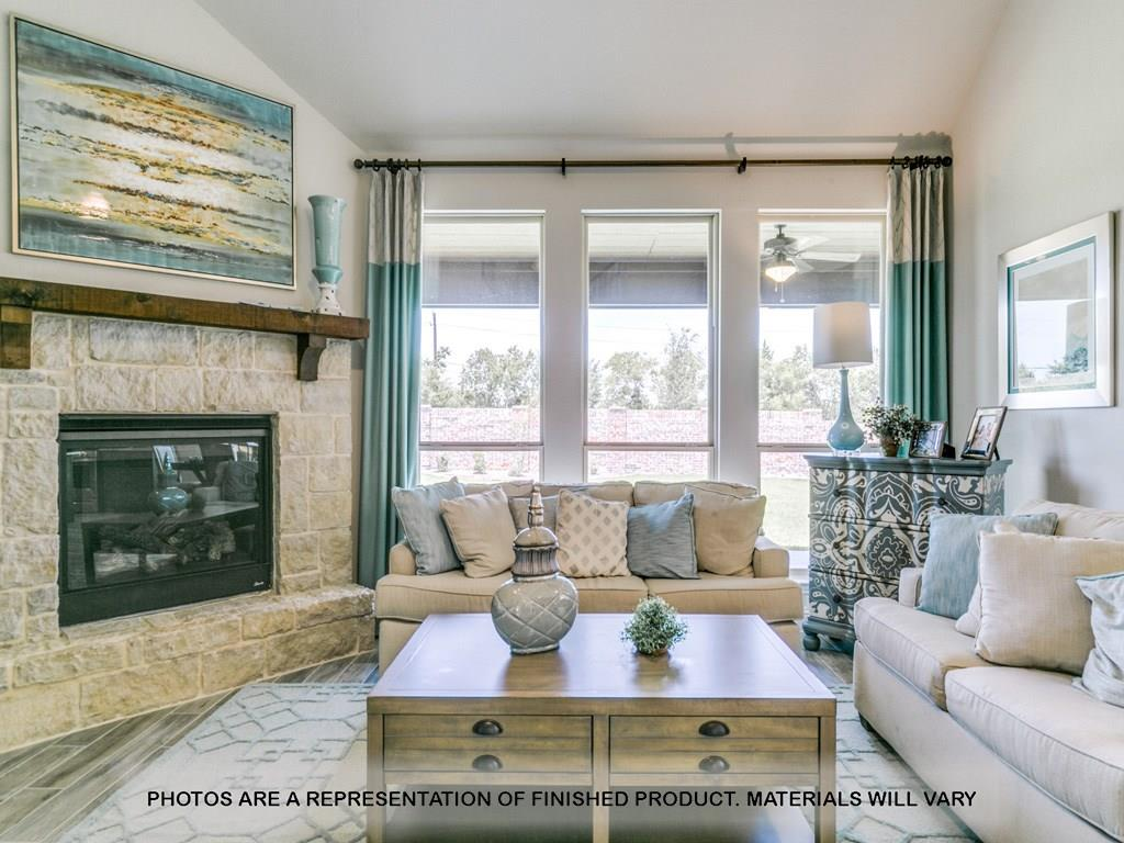 137 Wenham Way, Forney, Texas 75126 - acquisto real estate best real estate company to work for