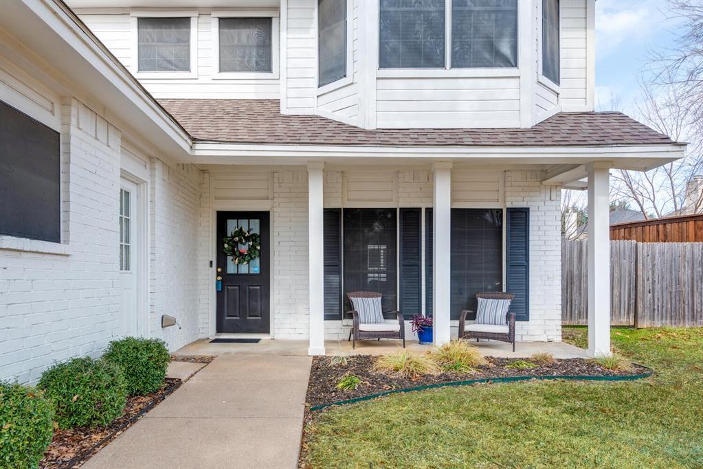 6737 Moss Lane, North Richland Hills, Texas 76182 - Acquisto Real Estate best mckinney realtor hannah ewing stonebridge ranch expert