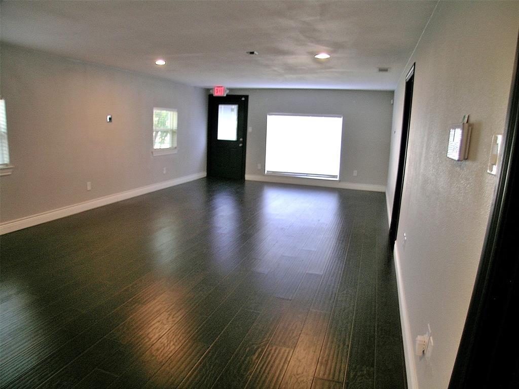 101 Lakeview Drive, Lake Dallas, Texas 75065 - Acquisto Real Estate best mckinney realtor hannah ewing stonebridge ranch expert