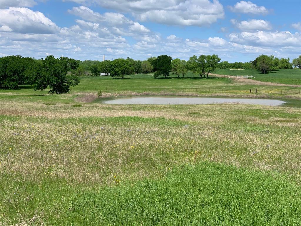 00 Makin Do  Lane, Blue Ridge, Texas 75424 - acquisto real estate best highland park realtor amy gasperini fast real estate service