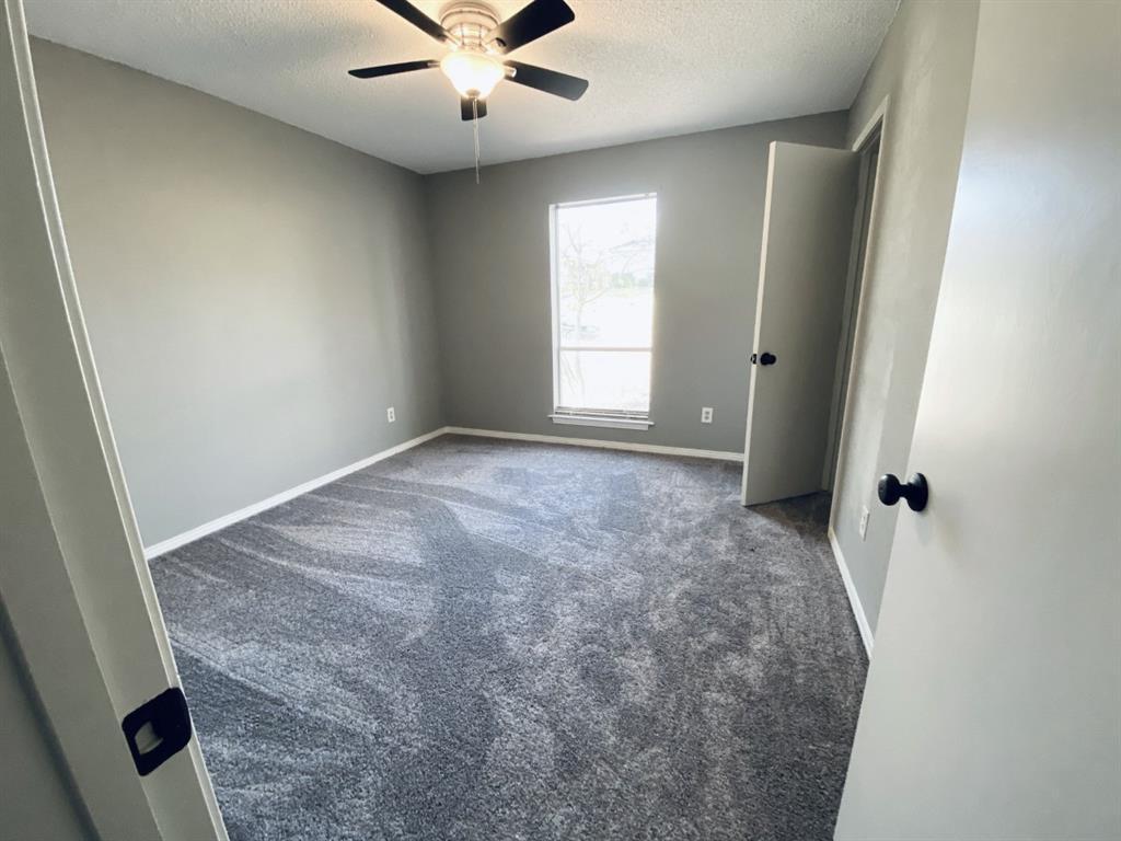 6932 Allview Lane, Dallas, Texas 75227 - acquisto real estate best photos for luxury listings amy gasperini quick sale real estate
