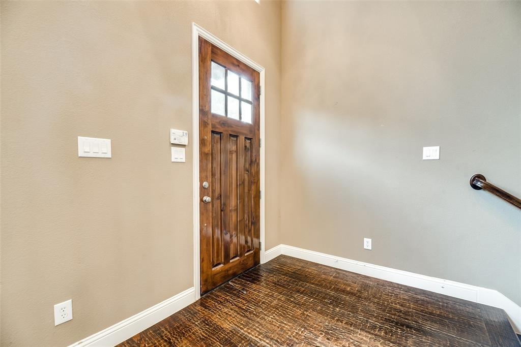5773 Lois Plano, Texas 75024 - acquisto real estate best allen realtor kim miller hunters creek expert