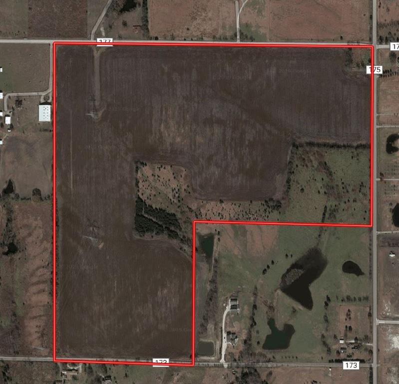 121ac County Road 175  Celina, Texas 75009 - Acquisto Real Estate best mckinney realtor hannah ewing stonebridge ranch expert