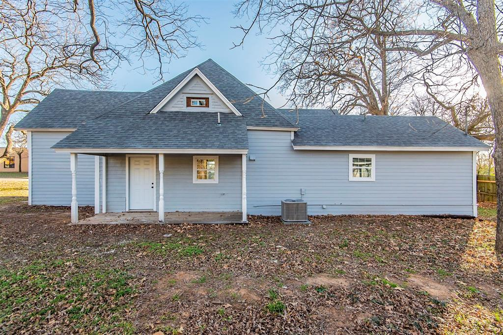 101 20th Street, Joshua, Texas 76058 - acquisto real estate best realtor dallas texas linda miller agent for cultural buyers