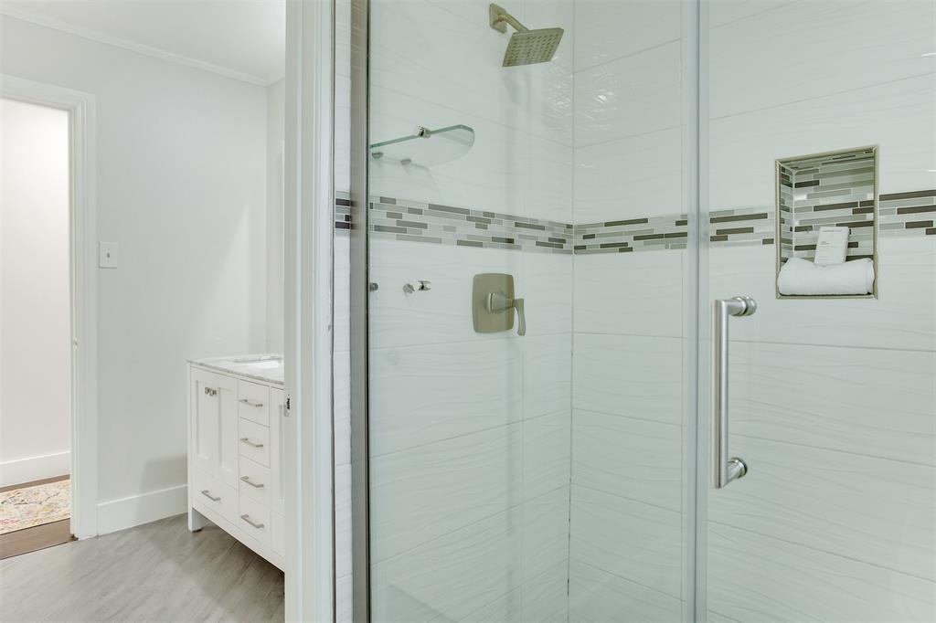 1507 Fielder Road, Arlington, Texas 76012 - acquisto real estate best photo company frisco 3d listings