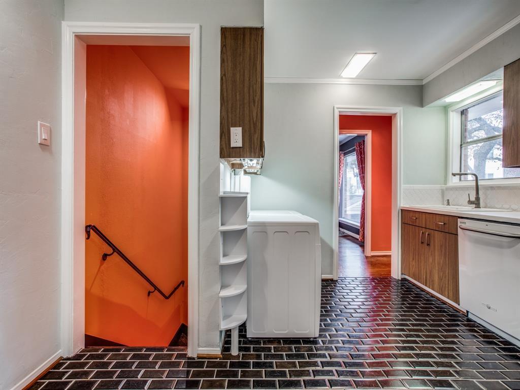 6042 Averill Way, Dallas, Texas 75225 - acquisto real estate best highland park realtor amy gasperini fast real estate service