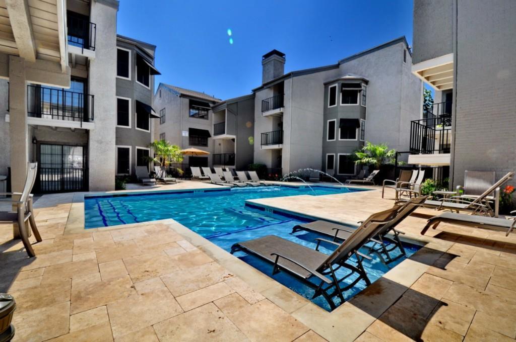 6910 Skillman Street, Dallas, Texas 75231 - acquisto real estate best luxury buyers agent in texas shana acquisto inheritance realtor