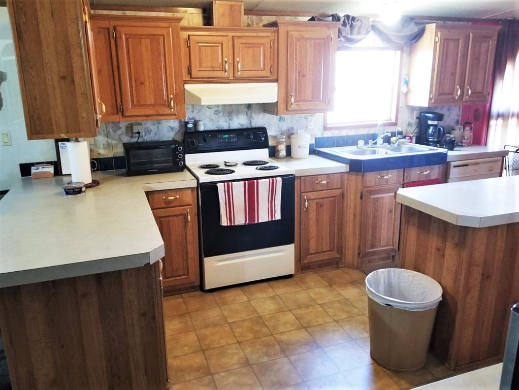 970 FM 2111 Ballinger, Texas 76821 - acquisto real estate best listing agent in the nation shana acquisto estate realtor