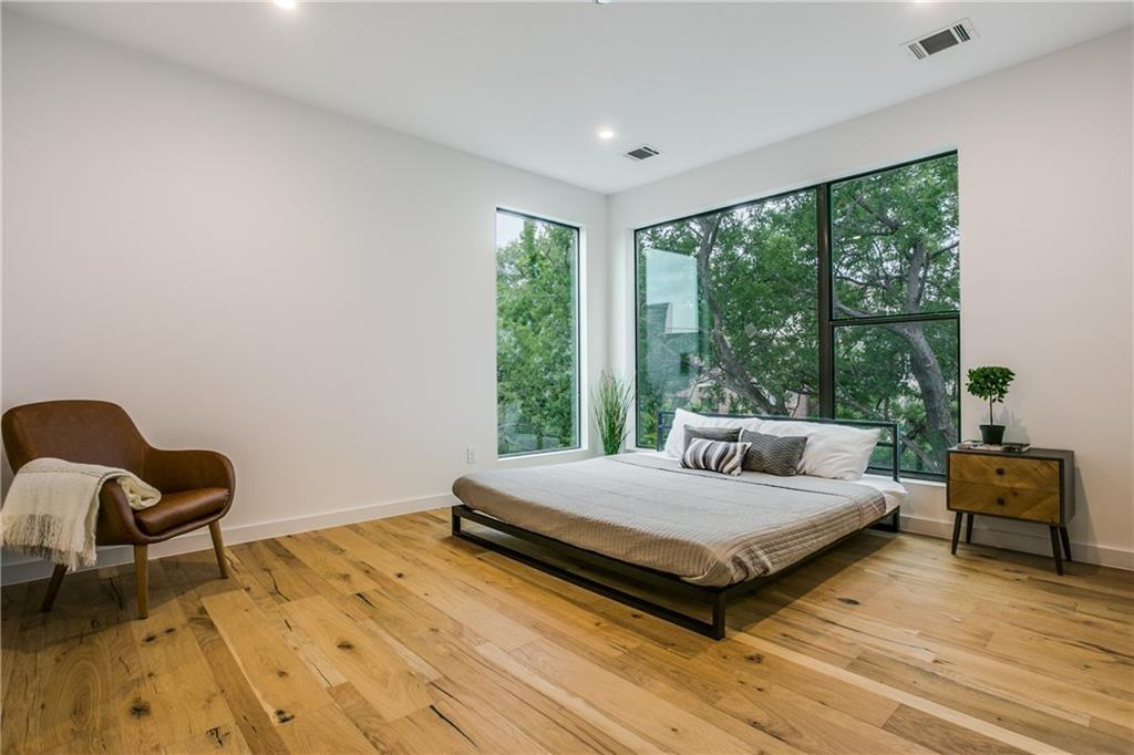 2627 Kimsey Drive, Dallas, Texas 75235 - acquisto real estate best real estate company to work for