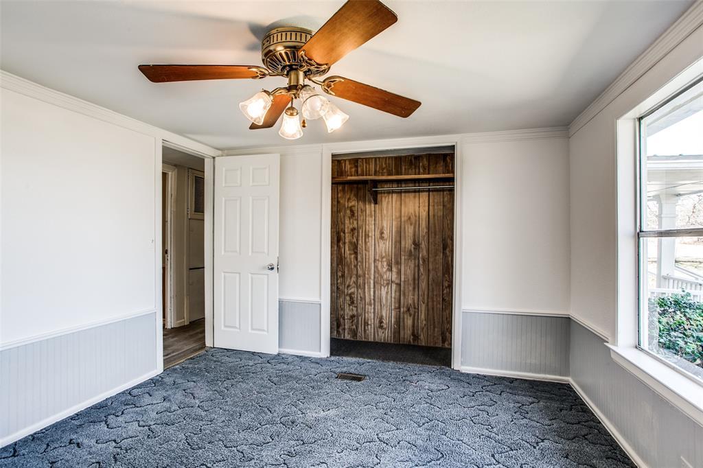 461 Oak Valley Lane, Springtown, Texas 76082 - acquisto real estate best luxury buyers agent in texas shana acquisto inheritance realtor