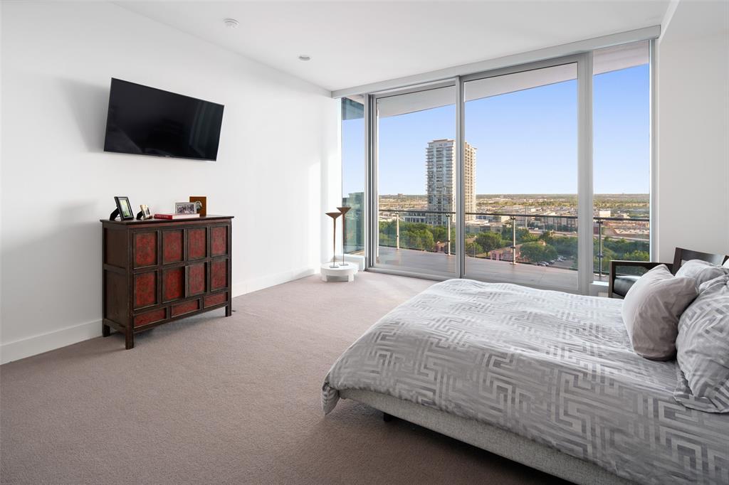 3130 Harwood Street, Dallas, Texas 75201 - acquisto real estate best designer and realtor hannah ewing kind realtor