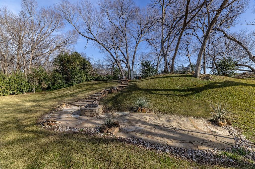 3109 Shadow  Drive, Arlington, Texas 76006 - acquisto real estate best real estate follow up system katy mcgillen