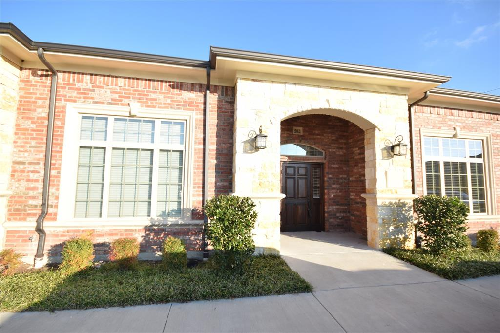 8668 John Hickman Parkway, Frisco, Texas 75034 - Acquisto Real Estate best plano realtor mike Shepherd home owners association expert