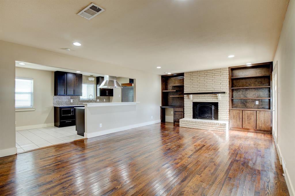 11916 Brookmeadow Lane, Dallas, Texas 75218 - acquisto real estate best the colony realtor linda miller the bridges real estate