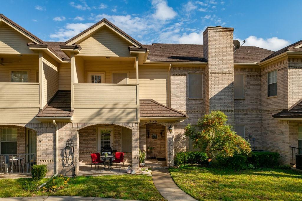 2126 Lakeforest Drive, Weatherford, Texas 76087 - acquisto real estate best allen realtor kim miller hunters creek expert