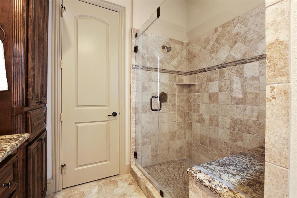 1054 Shadyside Lane, Dallas, Texas 75223 - acquisto real estate best realtor dallas texas linda miller agent for cultural buyers