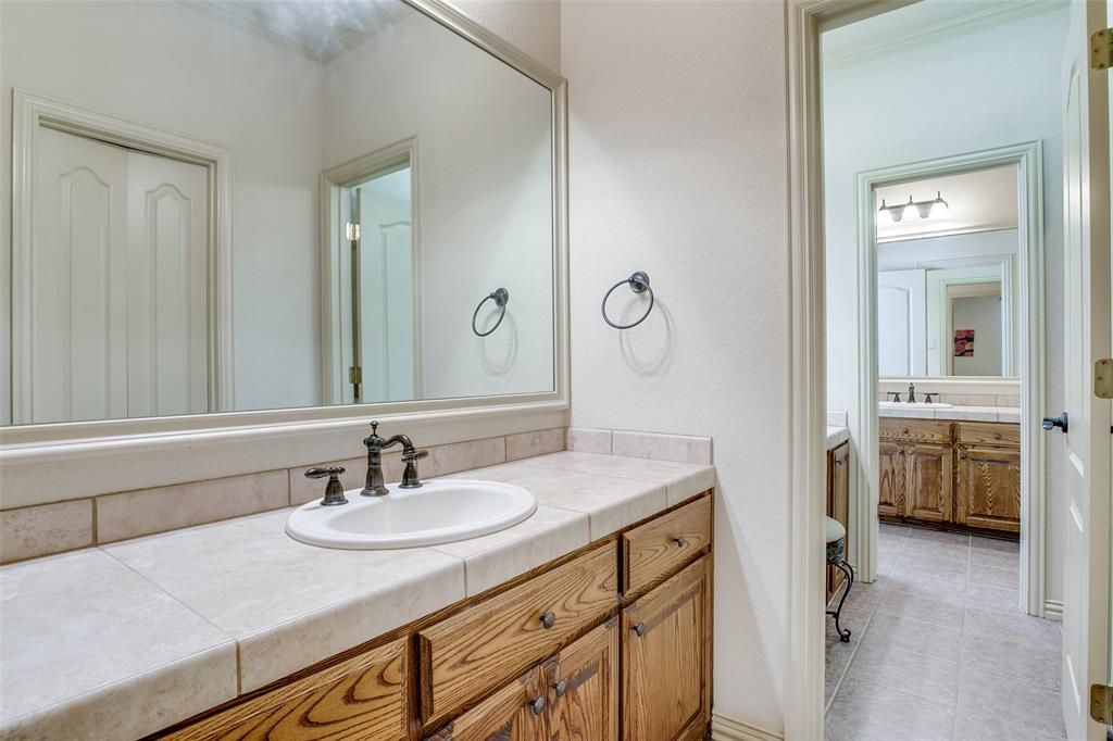 7920 Forest View Court, North Richland Hills, Texas 76182 - acquisto real estate best realtor westlake susan cancemi kind realtor of the year