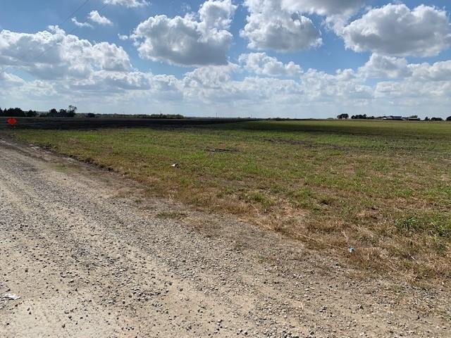 TBD US Hwy 82 Windom, Texas 75492 - acquisto real estate best prosper realtor susan cancemi windfarms realtor
