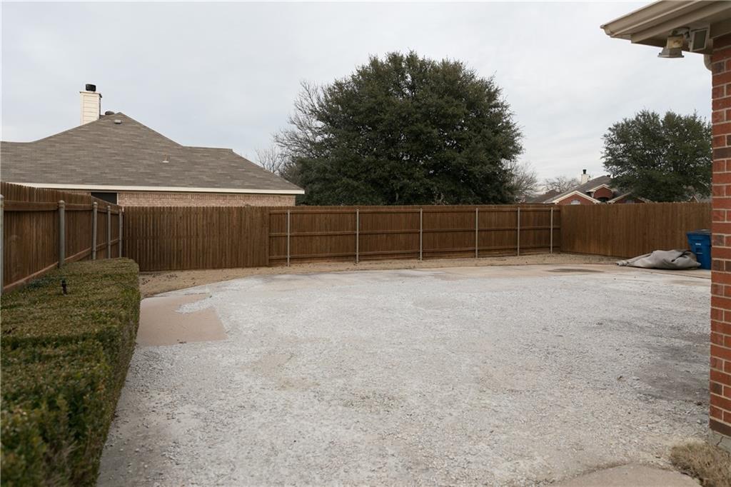 505 Dartmouth Lane, Allen, Texas 75002 - acquisto real estate best celina realtor logan lawrence best dressed realtor