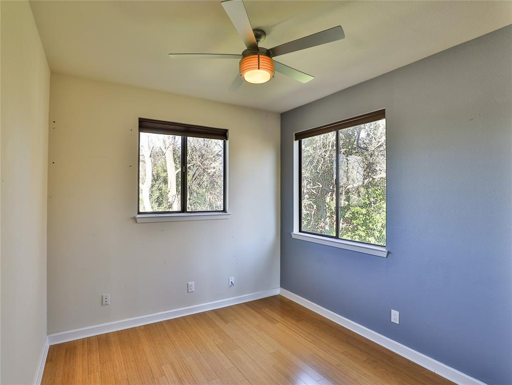 2643 Mccart Avenue, Fort Worth, Texas 76110 - acquisto real estate best realtor dallas texas linda miller agent for cultural buyers