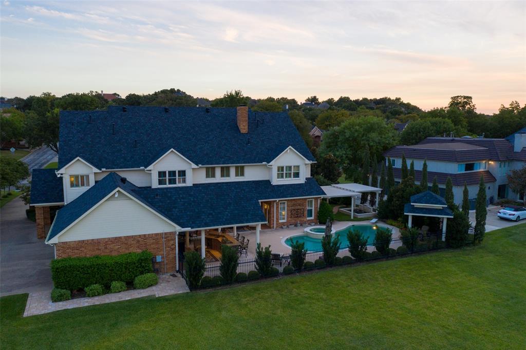 3109 Shadow  Drive, Arlington, Texas 76006 - acquisto real estate nicest realtor in america shana acquisto