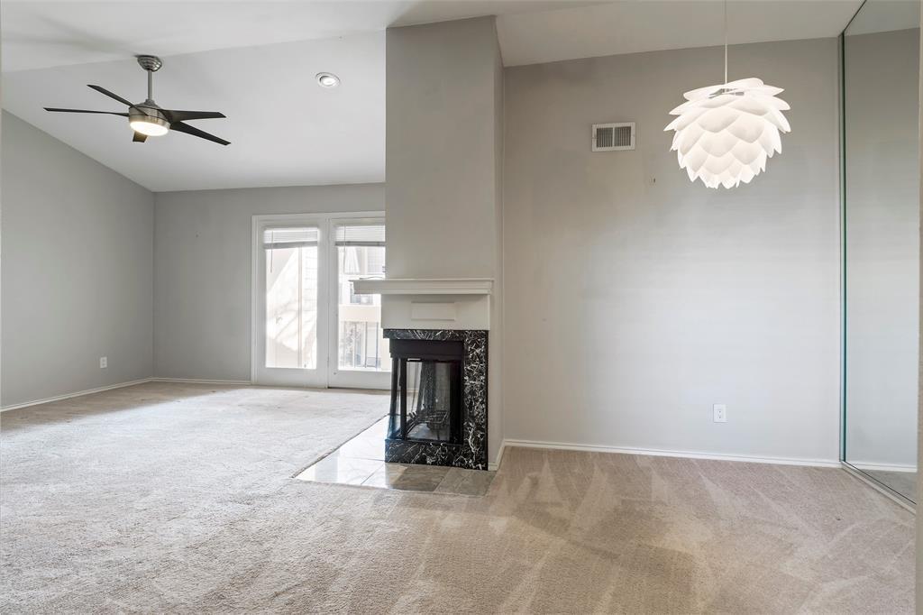 14277 Preston Road, Dallas, Texas 75254 - acquisto real estate best real estate company in frisco texas real estate showings