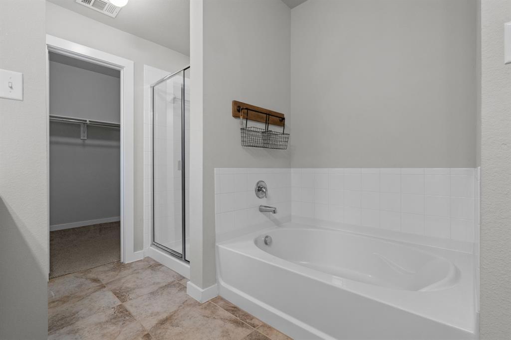 529 Barnstorm Drive, Celina, Texas 75009 - acquisto real estate best new home sales realtor linda miller executor real estate