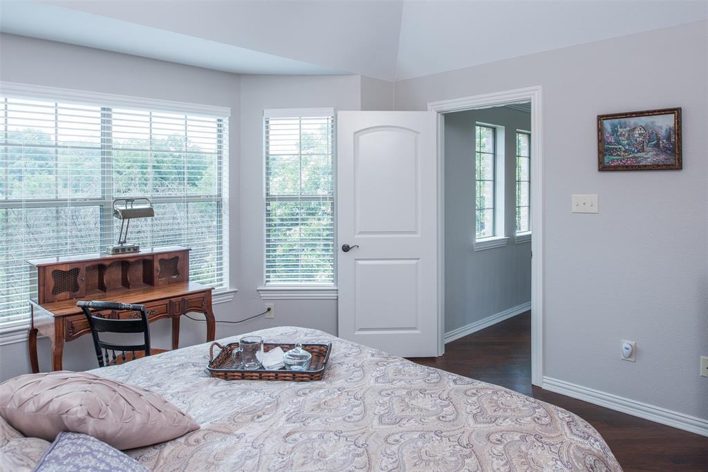 671 Lakeridge Drive, Fairview, Texas 75069 - acquisto real estate best realtor dfw jody daley liberty high school realtor