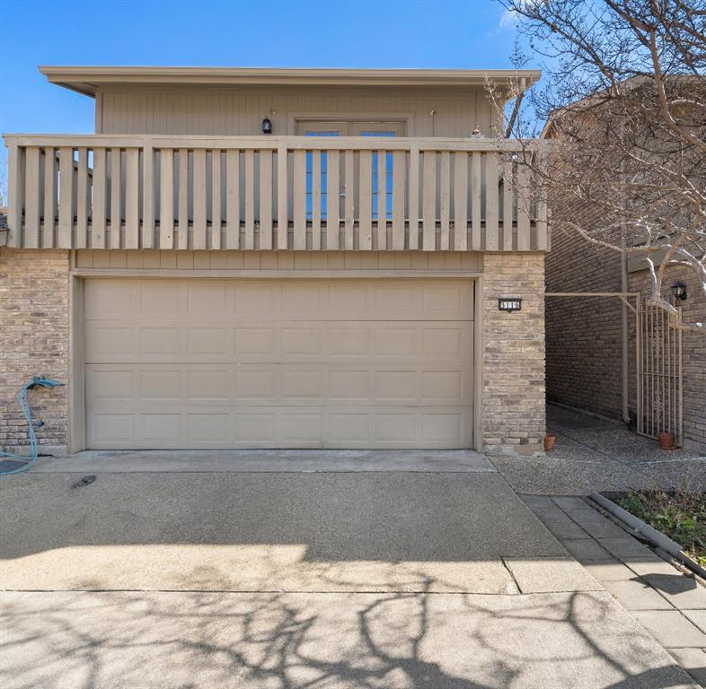 3116 Pebblebrook Court, Garland, Texas 75044 - Acquisto Real Estate best plano realtor mike Shepherd home owners association expert