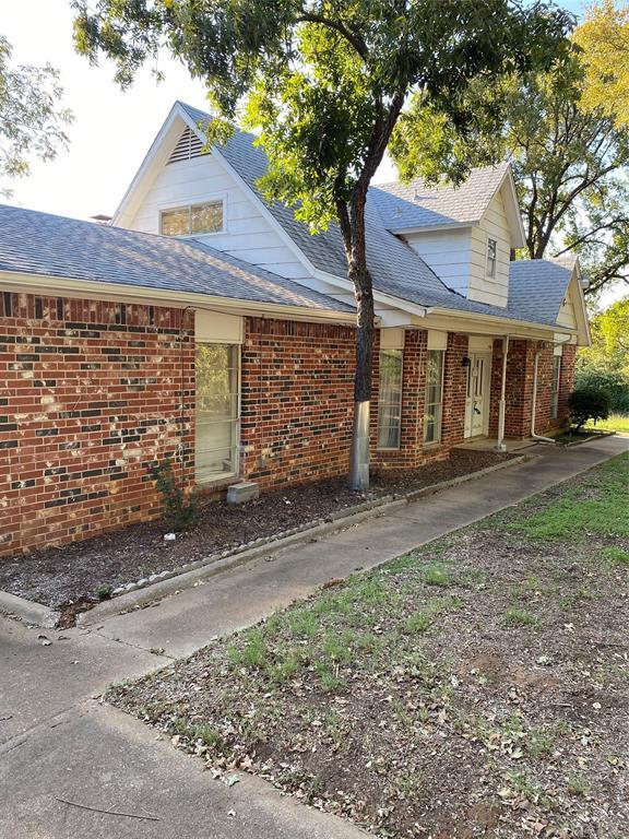 318 Cotton  Drive, Mansfield, Texas 76063 - Acquisto Real Estate best mckinney realtor hannah ewing stonebridge ranch expert