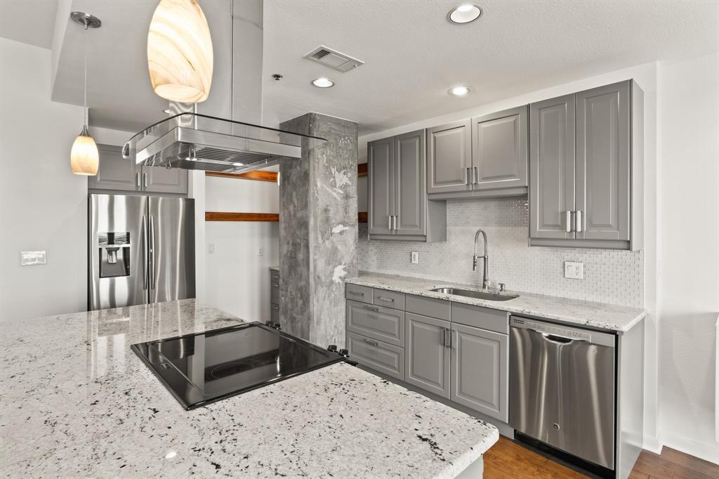 4611 Travis Street, Dallas, Texas 75205 - acquisto real estate best prosper realtor susan cancemi windfarms realtor