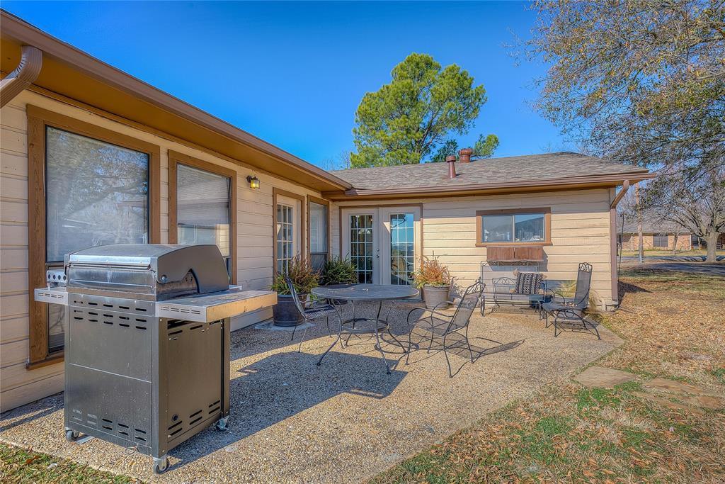 191 Klutts Drive, McLendon Chisholm, Texas 75032 - acquisto real estate smartest realtor in america shana acquisto