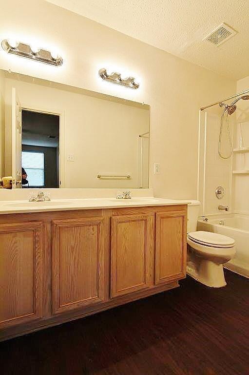 4021 Foxhound Lane, Fort Worth, Texas 76123 - acquisto real estate best luxury buyers agent in texas shana acquisto inheritance realtor