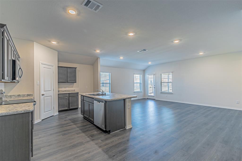 1008 Silver Maple Lane, Royse City, Texas 75189 - acquisto real estate best listing agent in the nation shana acquisto estate realtor