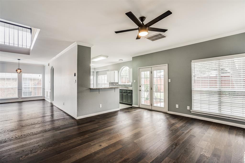 813 Wynnpage Lane, Plano, Texas 75075 - acquisto real estate best real estate company in frisco texas real estate showings
