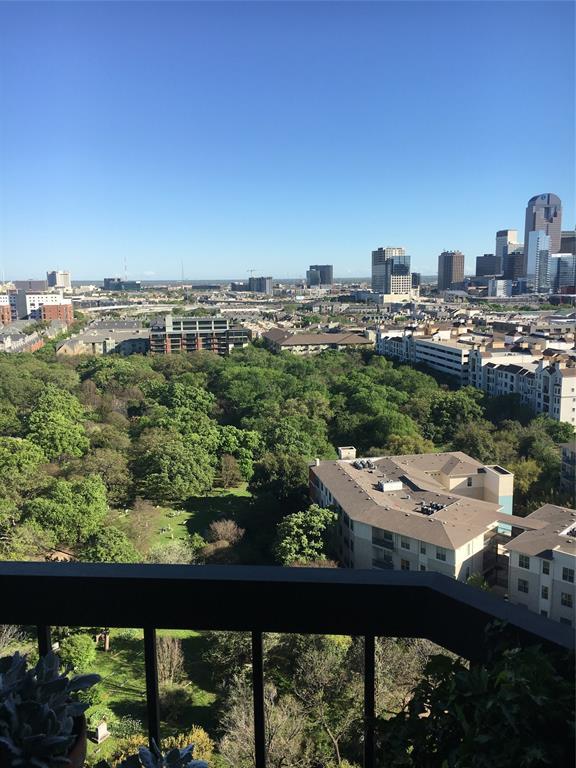 3030 Mckinney Avenue, Dallas, Texas 75204 - acquisto real estate best real estate company to work for