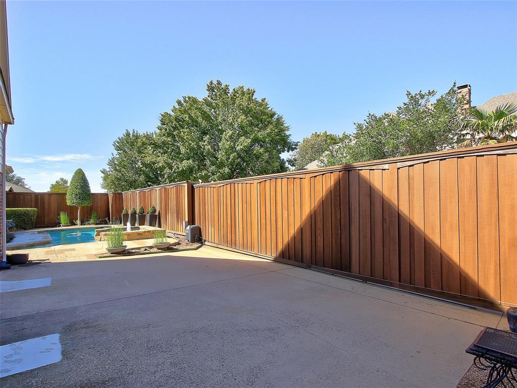 4573 Lancelot Drive, Plano, Texas 75024 - acquisto real estate best luxury home specialist shana acquisto
