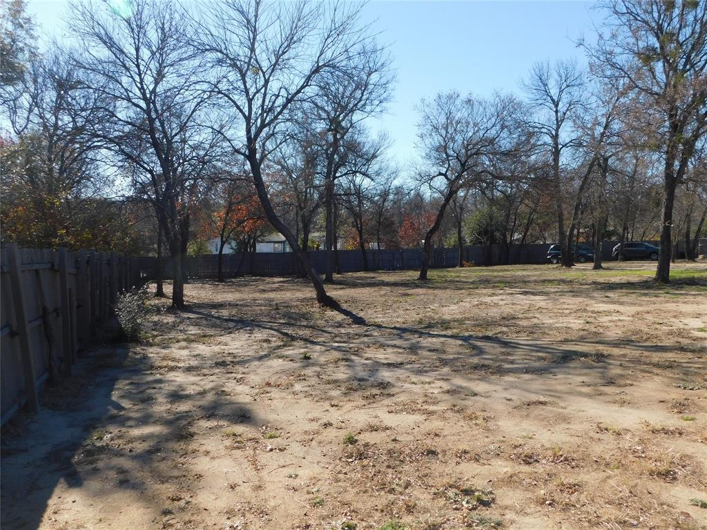 173 Classic Country Court, Springtown, Texas 76082 - acquisto real estate best looking realtor in america shana acquisto
